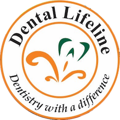 Dental Life Line